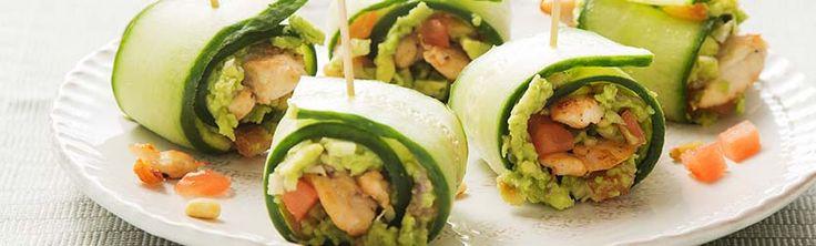 http://www.ekoplaza.nl/recepten/komkommerrolletjes-met-kip-en-avocado.html