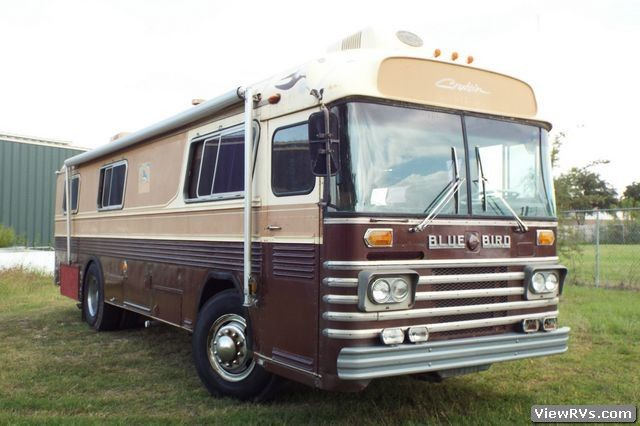 Excellent Pin By RV Registry On Class A Diesel Motorhomes  Pinterest