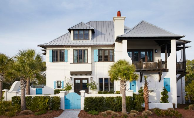 17 best ideas about west indies on pinterest west indies decor british west indies and west - British paints exterior decor ...