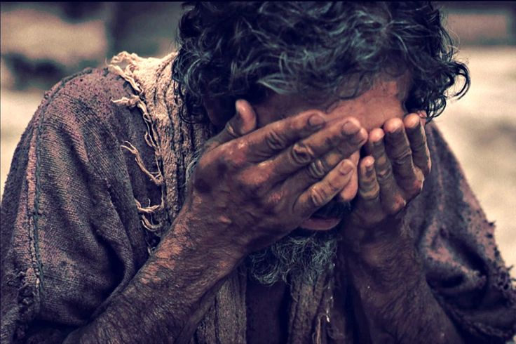 o pro[fé]ta: ALCANÇANDO O MEU MILAGRE Não sei qual é o milagre de que tu precisas, se tem a ver com a tua família, as tuas finanças, os teus amigos, o teu ministério, o teu casamento, mas sei que o Jesus que fez Bartimeu ver tem o poder para te conceder o que lhe pedires.   https://www.facebook.com/jeovarohi/ http://jeova-rohi.blogspot.pt/