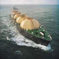 Gas Tanker Ship   photos - Google Search