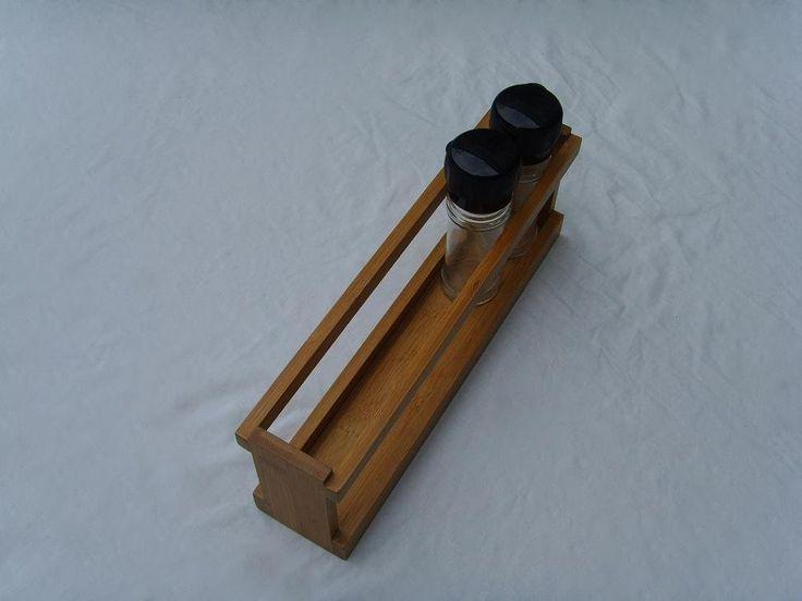 Bamboo Spice Rack, View Spice Rack, JD Product Details from Jiangmen Pengjiang Jianda Wood Crafts Co., Ltd. on Alibaba.com