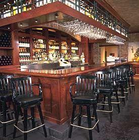 Pub Counter Designs   Google Search