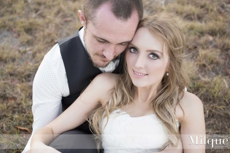 #wedding #photography #Sydney
