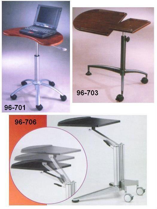 altura ajustable plegable mesa de ordenador portátil de pie-Mesa plegable-Identificación del producto:652097308-spanish.alibaba.com