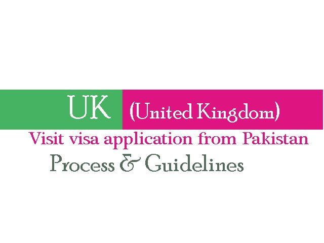 9ca53418fafd91b583fa6767ce9252b0 - Uk Visa Online Application From Pakistan