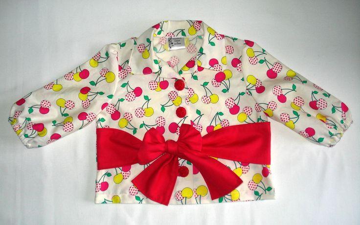 Boho Shirt - NZD$30.00