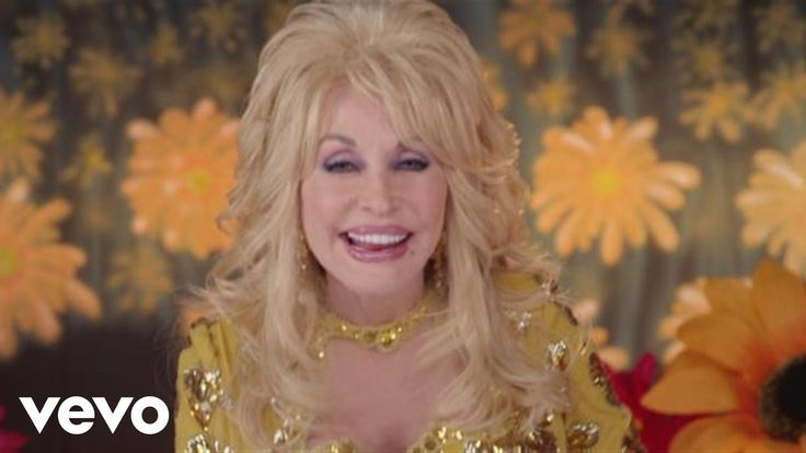 Dolly Parton - Home - YouTube