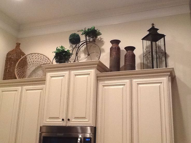 Kitchen Decor Feng Shui And Pics Of Moroccan Kitchen Decor Ideas Decorating Above Kitchen Cabinets Kitchen Cabinets Decor Farmhouse Kitchen Decor