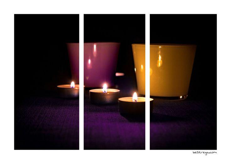 Altra opera #Stripes con riflessi caldi e accoglienti, perfetta per un soggiorno, #enoteca o #camera da letto 😉   info: simone@bestrega.com o www.bestrega.com
