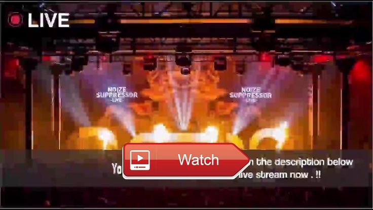 Elton John Bonnaroo 17 June 17  Elton John at Bonnaroo 17 HD 1p Date June 17 Watch Live Here Subscribe My Channel
