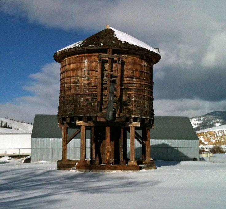 Denver News I 70 Avalanche: Best 22 Water Storage Images On Pinterest