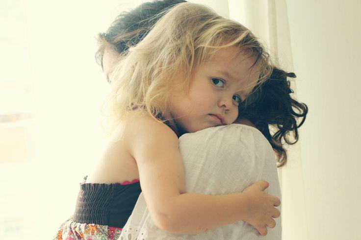 A decisão de procurar um psicólogo infantil
