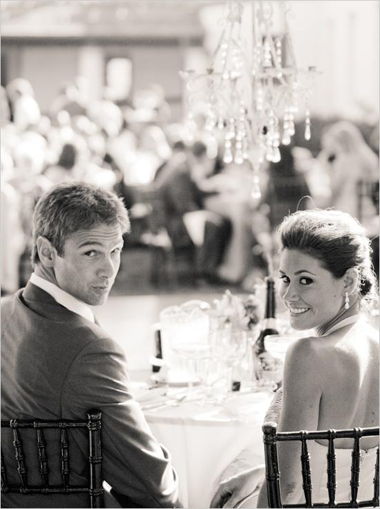 wedding photos: Head Table, Wedding Photography, Photo Ideas, Wedding Ideas, Wedding Shot, Wedding Photos, Photography Ideas, Reception Photo