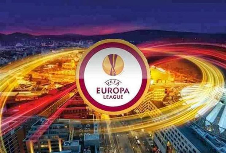 Sportaction: ΠΡΟΒΛΕΨΕΙΣ ΓΙΑ ΤΟ EUROPA LEAGUE..