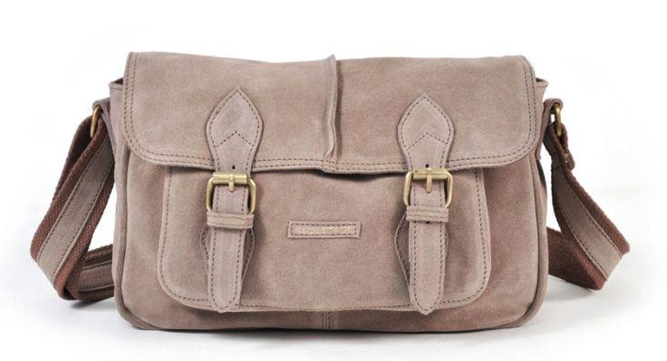 73 best sacs femme images on pinterest bags francisco d. Black Bedroom Furniture Sets. Home Design Ideas