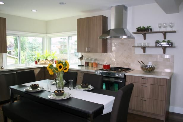 17 best images about jillian harris kitchens love it or for Jillian harris kitchen designs