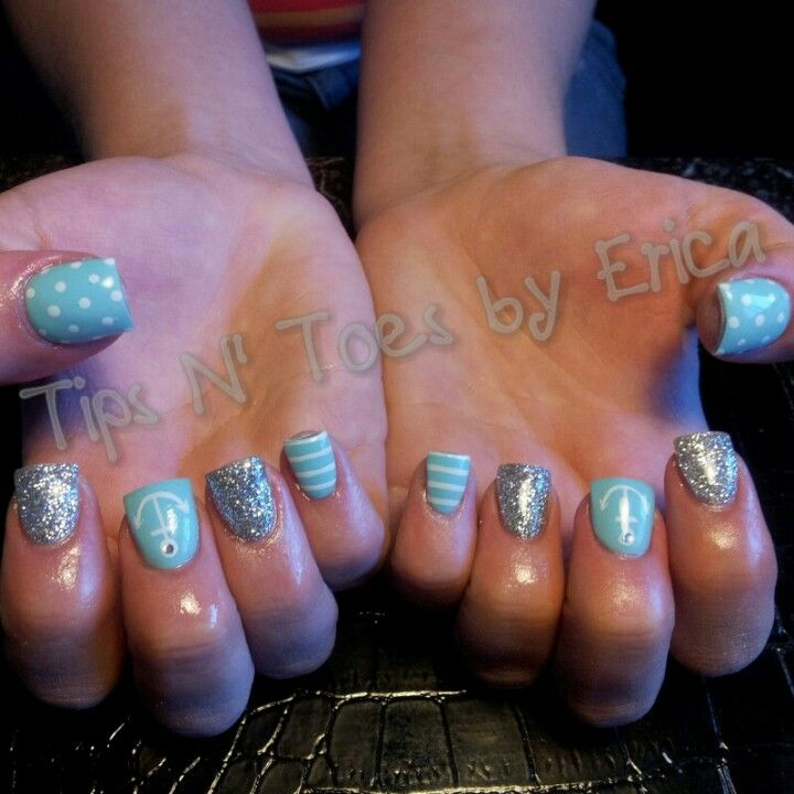 Nails, Nails Design, Nails Hair Makeup, Hair Nails Makeup, Gel Nails