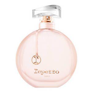Repetto - Eau de Parfum de Repetto sur Sephora.fr