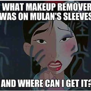 @Tashabruch Because this is a legit question: | 22 Disney Memes That Will Make You Laugh Every Time