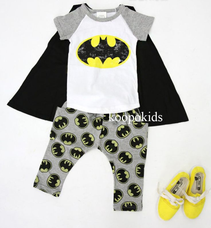 Batman Baby Clothes Girls Compare Boy Suit