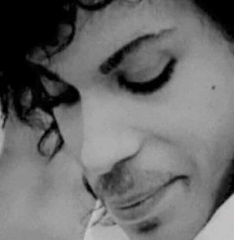 Prince...I love this face!!!