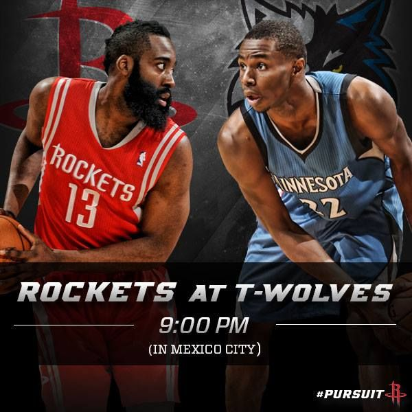 Houston Rockets Where To Watch The Upcoming Match Espn: 84 Best Sports Pregame/Gameday Graphics Images On
