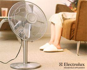 Electrolux 扇風機 - Google 検索