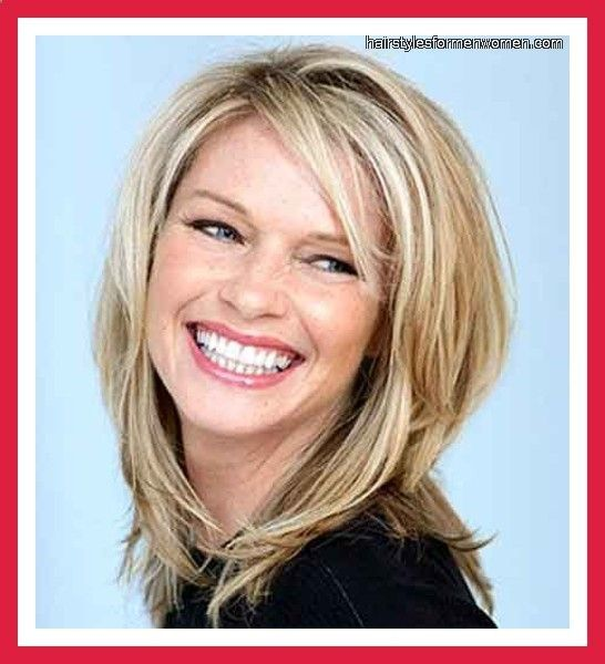 haircuts for baby thin hair bobs for baby thin hair hairstyle 2013 4945