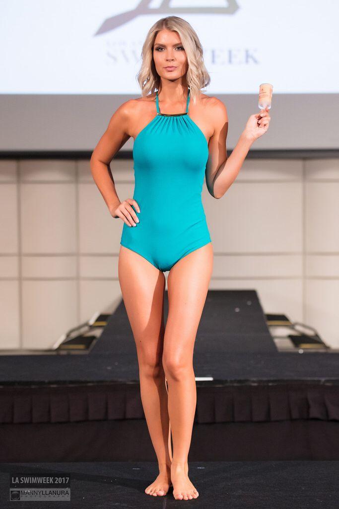 Best la swim week images on pinterest fotografia