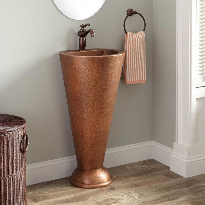 Wooden Bathroom Accessories House Decoration Bathroom Design Pictures 20190530 Pedestal Sink Wooden Bathroom Accessories Wooden Bathroom