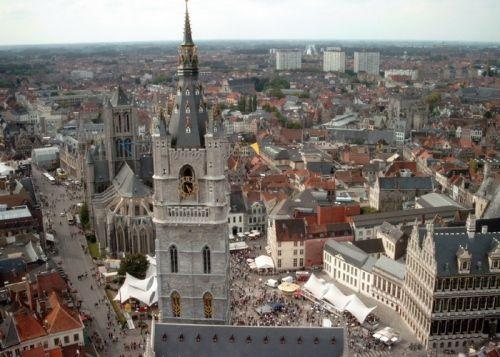 Путешествие по разнообразной и порой опасной Европе http://set-travel.com/ru/blog/item/9930-puteshestvie-po-raznoobraznoj-i-poroj-opasnoj-evrope  Многие стремятся посетить Европу по разным причинам. Для одних это источник заработка, другие хотят посмотреть на местные достопримечательности, третьи планируют переезд и подыскивают город для жизни, четвертые просто хотят побывать на море. Что касается популярных европейских городов, то это прежде всего Прага, Рим, Париж, Барселона, Лондон…