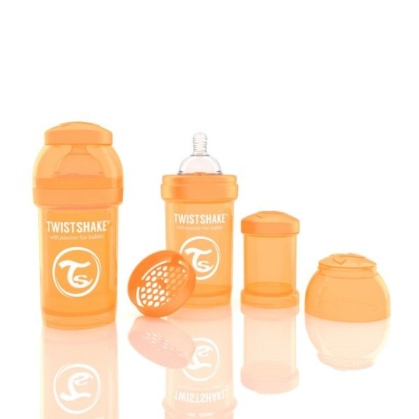 180ml / 6oz. 8.90€. Sunbeam - Orange is the colour of warmth, creativity and feelings. It signifies courage, joy and it has an outgoing personality. The colour orange stands for sensitivity, compassion, adaptability and intensity. The colour orange puts you in a good mood, soothes you and energizes you.