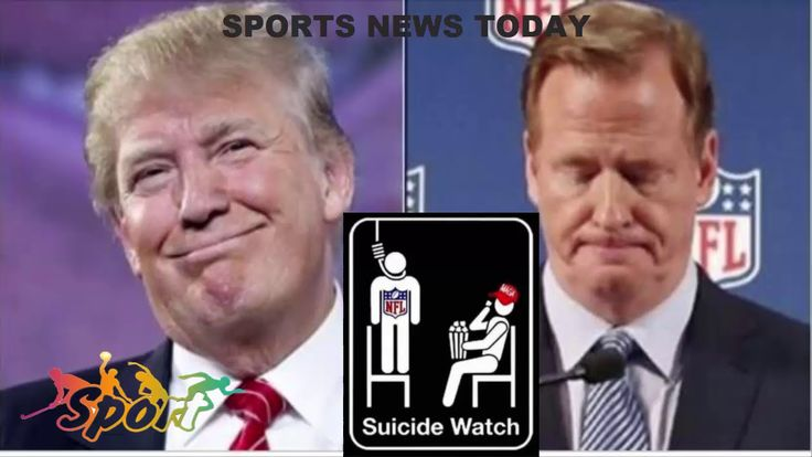 BREAKING: NFL SHOCKED Seeing How Far Ticket Sales PLUMMETED In ONE WEEK
