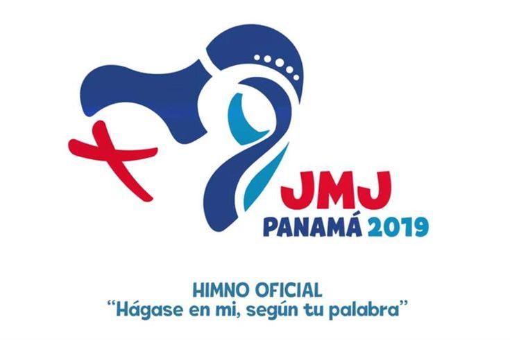 #orbispanama Official song of World Youth Day Panama released - Catholic News Agency #KEVELAIRAMERICA