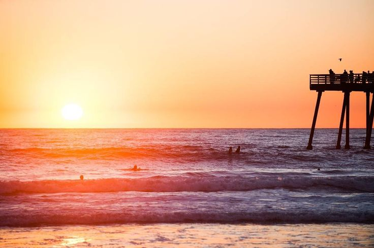 Welcome Friday we have missed you! #tgif #sun #photography #kingandkweenorganics #travel #beauty #crueltyfree # oceanappreciation #salt #salttherapy #wanderlust