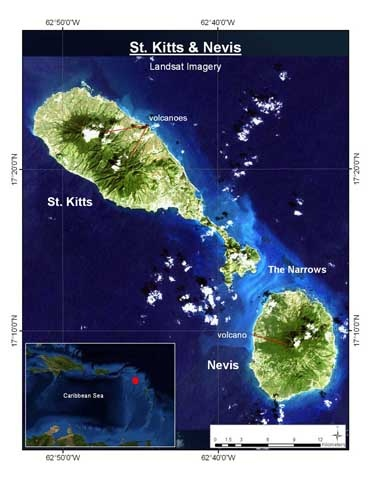 20 best St Kitts Things To Do images on Pinterest Cruises