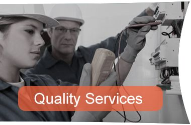Need an electrician fast in Mesa local? Contact Electricians Mesa AZ for a free electrical estimate or emergency electrician services & repairs at (480) 750-9801. #ElectricianMesa #ElectricianMesaAZ #MesaElectricians #ElectricianinMesa #ElectriciansMesaAZ