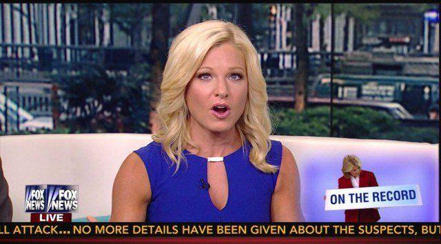 anna-kooiman-fox-newsFact-Checking Site Ranks Fox News as Least Trustworthy Cable News Source  Read more at: http://www.forwardprogressives.com/fact-checking-site-ranks-fox-news-least-trustworthy-source/