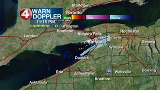 Severe Weather School and Business Closings & Delays for Buffalo, NY | Closings 4 You | WIVB.com