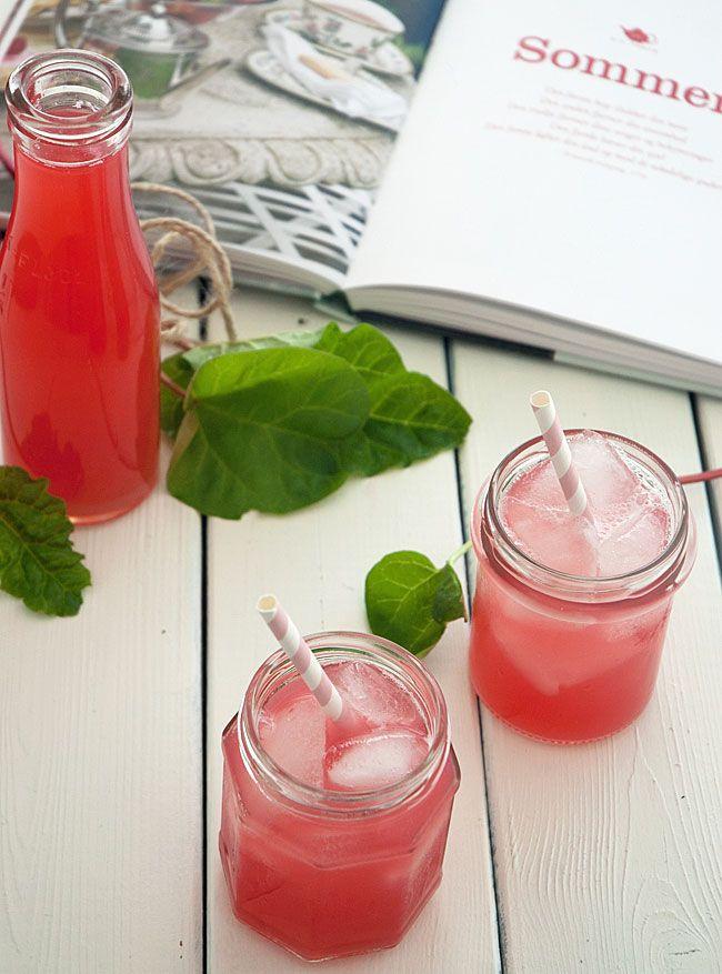 pink-rabarber-saft