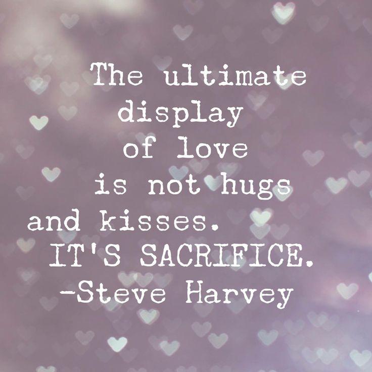 78 Best Love Sacrifice Quotes On Pinterest