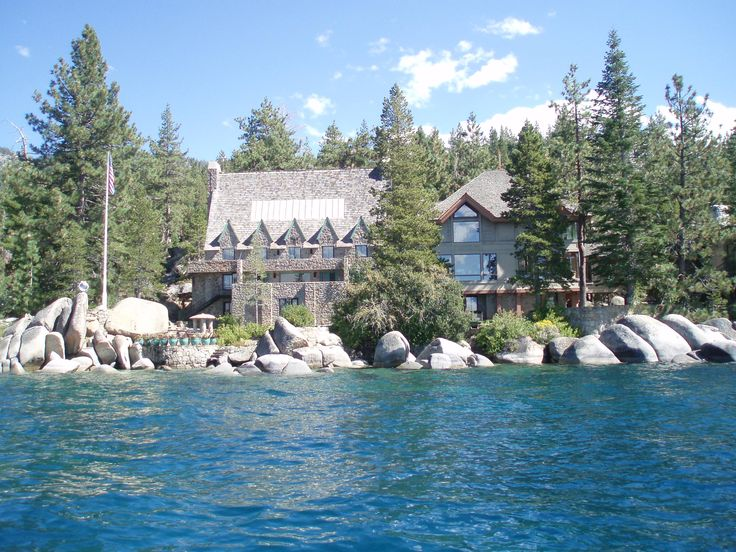 tahoe vista muslim Zillow has 37 homes for sale in tahoe vista ca view listing photos, review sales history, and use our detailed real estate filters to find the perfect place.