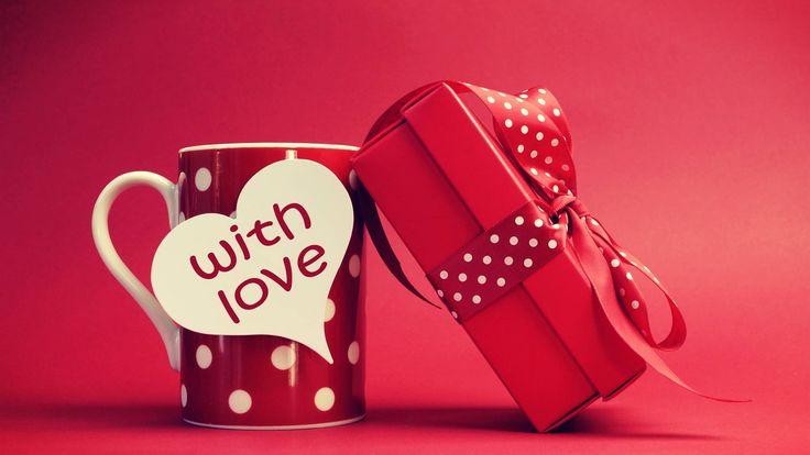 5 Sweet Last-Minute Valentine's Day Gifts | @odysseypins #theodyssey