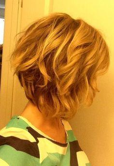 Top 9 Bob Haircuts with Bangs