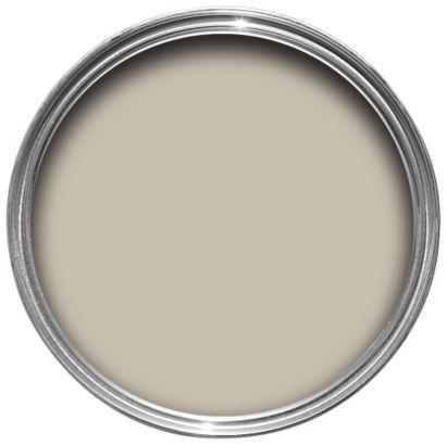 Dulux Endurance Matt Emulsion Paint Crispy Crumble 2.5L, 5010212574027