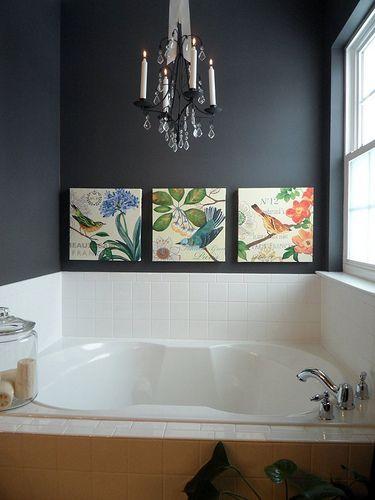 benjamin moore french beret paint stain colors pinterest. Black Bedroom Furniture Sets. Home Design Ideas