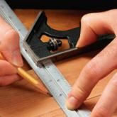 12 Basic Hand Tools for Woodworking   Startwoodworking.com