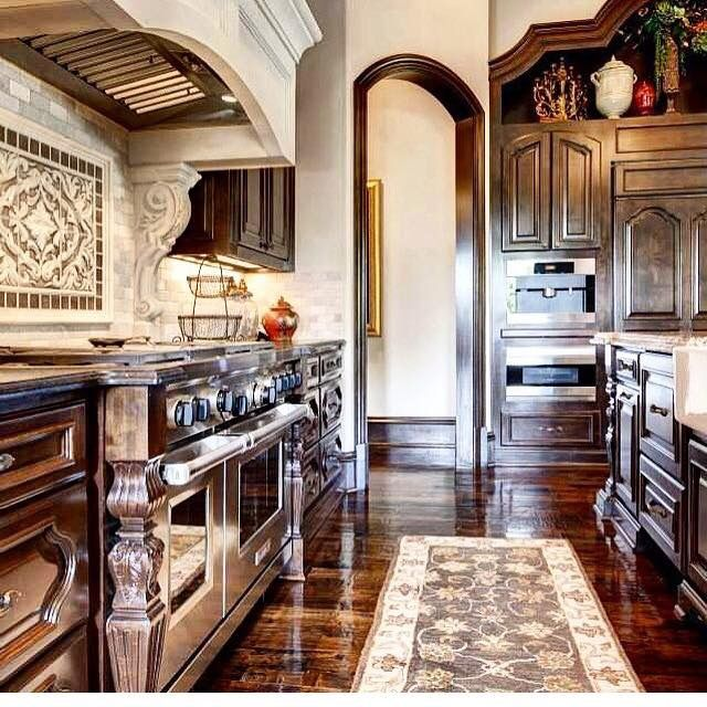 Best 20 Tuscan Decor Ideas On Pinterest: Best 20+ Tuscany Kitchen Ideas On Pinterest