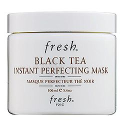 Me- Christmas, birthday, whenever- I would adore this as a present.Perfect Masks, Skin Care, Instant Perfect, Skincareiq Facemask, Black Teas, Nature Skin, Teas Instant, Face Masks, Fresh Black